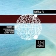 Raffa FL - Delirium (Original Mix)
