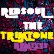 RedSoul, Carla Prather - Rise (Trimtone Remix)
