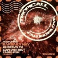 Tropicall - Falling In Love (Deep & Dub Remix)