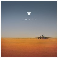 Flight Facilities - Apollo (Original mix)
