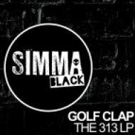 Golf Clap - Waiting (Original mix)