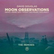 David Douglas - White Heat Blood feat. Blaudzun (Kyson remix)