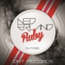 Ned Erland - Ruby (Original Mix)