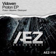 Vidoven - Massive (Original Mix)