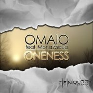 OMAIO feat. Mona Moua - Oneness (Instrumental Mix)