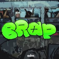 Zeier - Brap! (VIP)   (Original mix)
