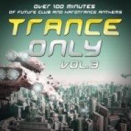 Solid Sleep - Club Attack (Orla Feeney remix)