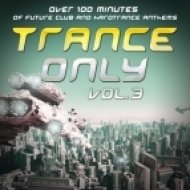 Barclay & Cream - Loving You (Mike Misar 80\'s mix)