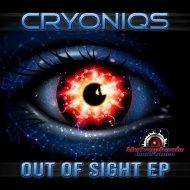 Cryoniqs - Nation Of Peace (Original Mix)