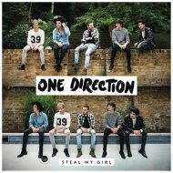 One direction - Steal My Girl (Deep Control Remix)