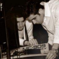 Brothers Nalbandyan, Amiryan Mish and Megy - Triangle (Original mix)