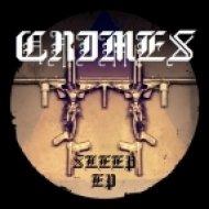 CRIMES! - Whole Club Jumpin (Original mix)