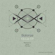 Balanze - Kikouw (Heizer Remix)