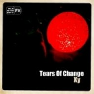 Tears Of Change - Xy1 (Original Mix)