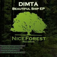 Dimta - I Dont Want You (Original Mix)