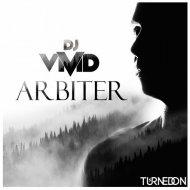 DJ Vivid - Arbiter (Danny Fernandez Remix)