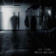Miktek - Cracks on the Surface (Original mix)
