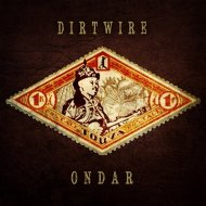 Dirtwire - Taïga (Original mix)