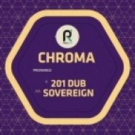 Chroma - 201 Dub (Original Mix)