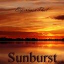 Niklas Thal pres. ExperimenThal - Sunburst (Original mix)