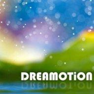 Dreamotion - Summer Love (Original mix)