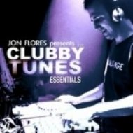 Jon Flores - Backstage (Instrumental Mix)