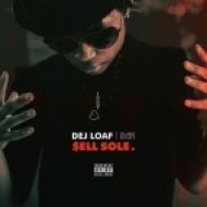 Dej Loaf - Try Me (Feat. Remy Ma & Ty Dolla $ign) (Remix)