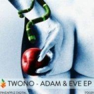 Twono - Eve (Original Mix)