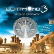 Lichtmond - Catching Rainbows (Digital Version)