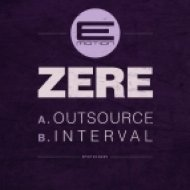 Zere - Interva (Original mix)