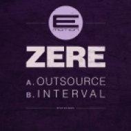 Zere - Outsource (Original mix)