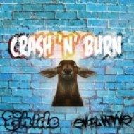 EH!DE & Evilwave - Crash \'n\' Burn (Original mix)