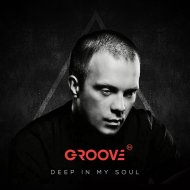DJ Groove - Deep In My Soul (Deep House mix)