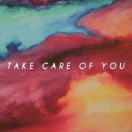 Mazego & Vitesse - Take Care Of You  (Original mix)