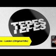 Tepes - Awareness (Original Mix)
