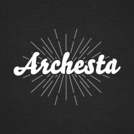 Joss Stone - Victim Of A Foolish Heart (Archesta Bootleg)