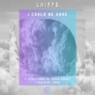 Chiefs Ft. Owen Rabbit - It\'s All Gone (Original mix)
