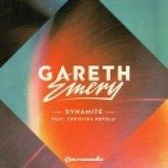 Gareth Emery feat. Christina Novelli - Dynamite (Walden Remix)