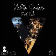 Mattia Scolaro - Still Down (Original Mix)