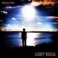 Stevie Fitz - Lost Soul (Original)