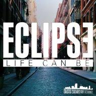 Eclipse - Where I\'m Bound (Original mix)
