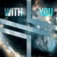 Thrixe - With You (Original mix)