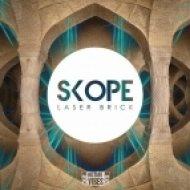 Skope feat. Damien Soul - Keep on Walking (Original Mix)