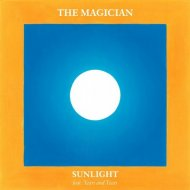 The Magician feat. Years & Years - Sunlight (Dem Slackers & Made In June Bootleg) (Dem Slackers & Made In June Bootleg)