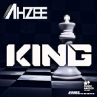 City 17 &  Ahzee - King (BeatBooster Mash-up)