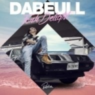 Dabeull feat. Michael Tee - Give Me Your Heart (Original mix)