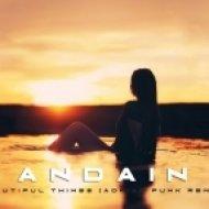 Andain - Beautiful Things (Adrian Funk Remix)