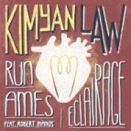 Kimyan Law - Eclairage (Original mix)