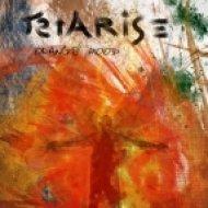 Tetarise - So Close (Original mix)