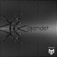 Dfender - Highway (Original mix)